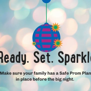 How to Make a Safe Prom Plan